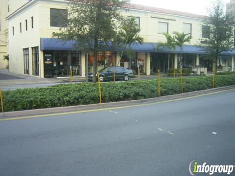 Sushi Maki, Coral Gables FL