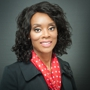 Doreen A Emenike Los Angeles Immigration Lawyer - Monrovia, CA