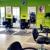 Volum Hair Salon