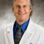 James W Wolach MD