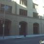 Villita Assembly Building