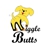 Wiggle Butts