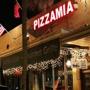 Wolfies Pizzeria