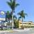 Comfort Inn & Suites Near Long Beach Conv. Ctr