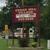 Cedar Hill Village