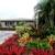 Estoril Paradise Inn