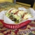 Baja Sonora Mexican Restaurant