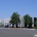WJB Packaging Sales