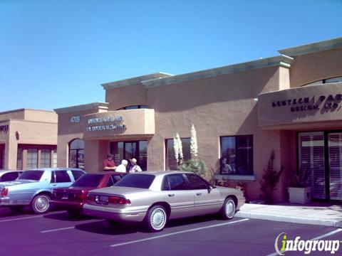 Cheap Car Painting Tucson Az