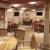 Imperial Sauna and Spa Club