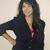 Allstate Insurance: Lisa Amato