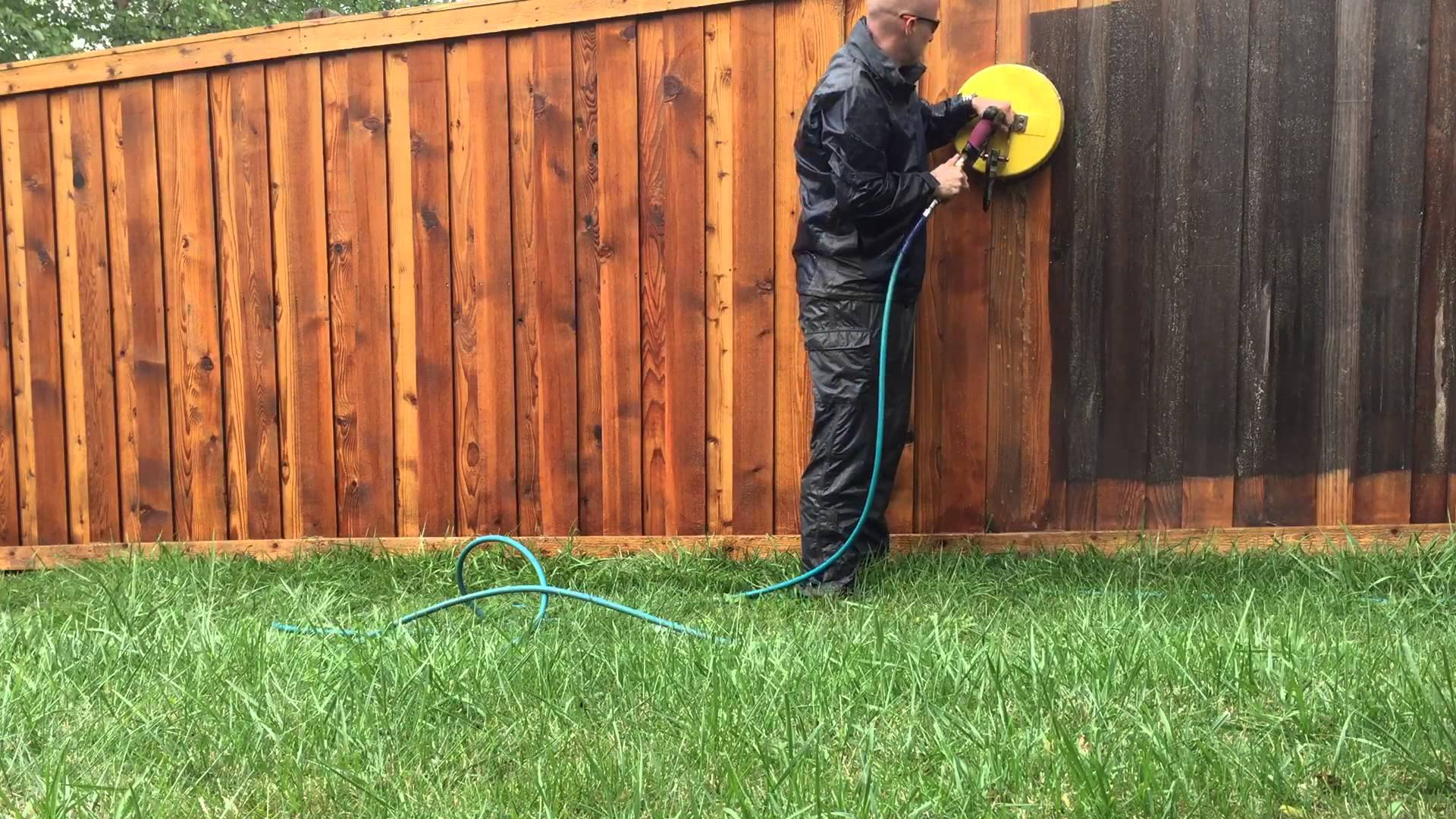 New Look Pressure Washing Molalla Or 97038 Yp Com