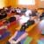 Dhira Yoga Center