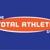 Total Athlete Gym