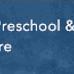 Lisa's Lil' Tikes Preschool & Daycare