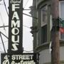 Famous 4th St Delicatessen