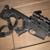 Great Plains Guns