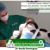 Animal Care & Surgical Hospital