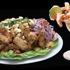 Mar Y Tierra Peru Seafood