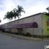 Seminole Casino Hollywood