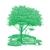 Green Way Landscaping Company