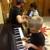 Atlanta Music Education