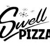 Swell Pizza