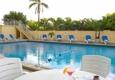 Holiday Inn Miami-International Airport - Miami Springs, FL