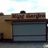 Ming Gardens Restaurant