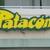 Patacon Pisao