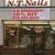 N T Nail Salon