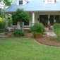 II Guys Landscaping & Construction