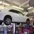 Jo Tech Auto Repair
