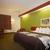Sleep Inn & Suites Orlando International Airport