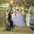 Weddings by Fox