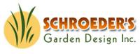 Schroeders-Logo