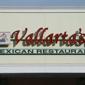 Vallarta's Mexican Restaurant - Tampa, FL