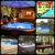 A-Tex Above Ground Pools, Spas, & Billiards