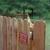 Easter Fence Deck & Renovations