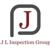 JL Inspection Group