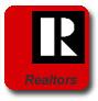 Realtors Handyman Service