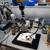 Innovative Semiconductor Solutions LLC