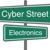 CyberStreet Electronics