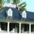 Seal-Tite Metal Roofing, Siding & Windows