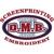 D.M.B. Embroidery & Screenprinting