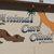 Animal Care Clinic of Titusville