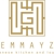 Gemmayze Lebanese Kitchen and Lounge