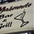 Madonna's Bar & Grill