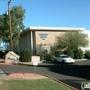 Arizona Water Company