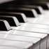 Horton Piano Tuning